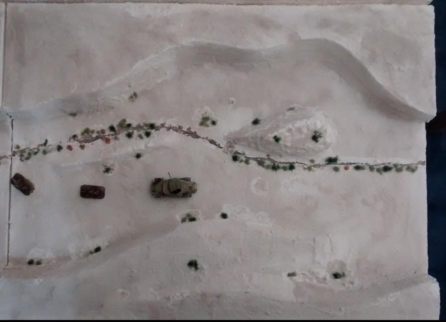 Bauarbeiten im Wadi Tarfaui - Seite 2 Platte11