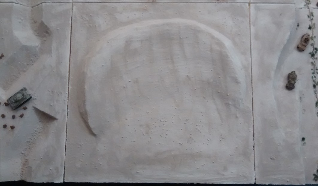 Bauarbeiten im Wadi Tarfaui - Seite 2 Platte12