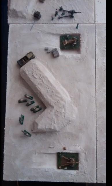 Bauarbeiten im Wadi Tarfaui - Seite 2 Platte15