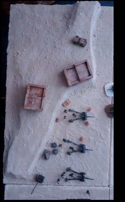 Bauarbeiten im Wadi Tarfaui - Seite 2 Platte16