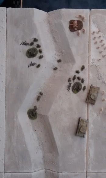 Bauarbeiten im Wadi Tarfaui - Seite 2 Platte18