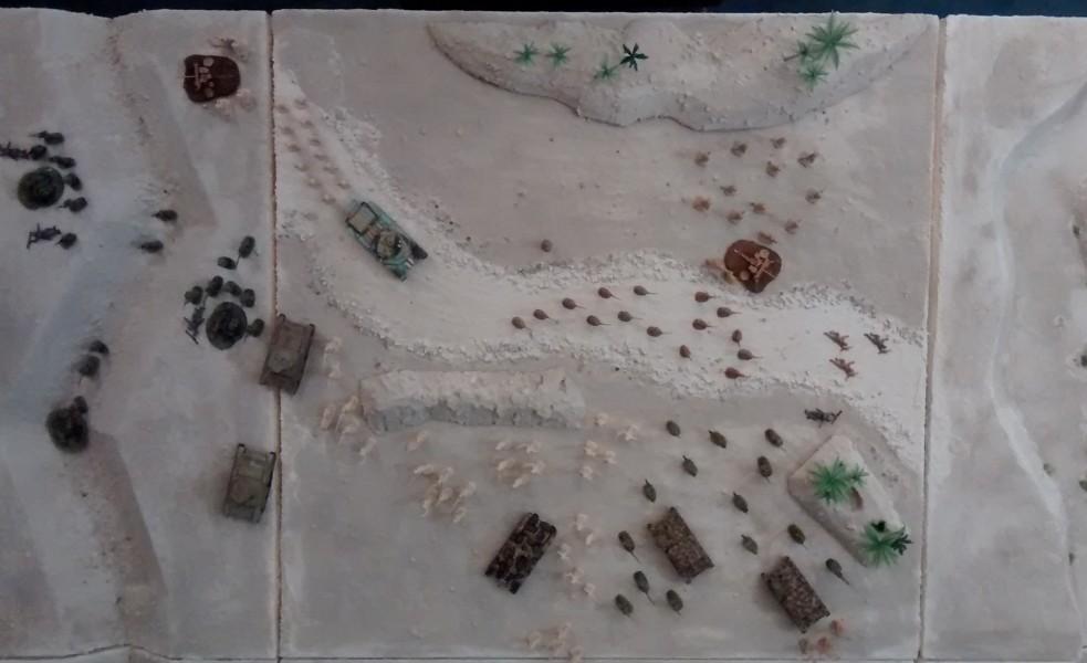 Bauarbeiten im Wadi Tarfaui - Seite 2 Platte19