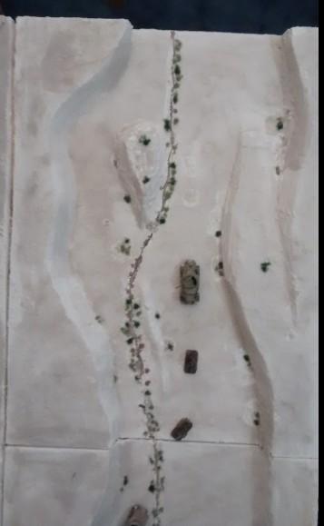 Bauarbeiten im Wadi Tarfaui - Seite 2 Platte20
