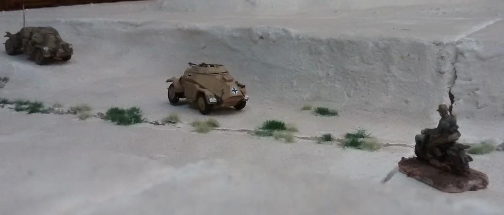 Bauarbeiten im Wadi Tarfaui - Seite 2 Wadi-015