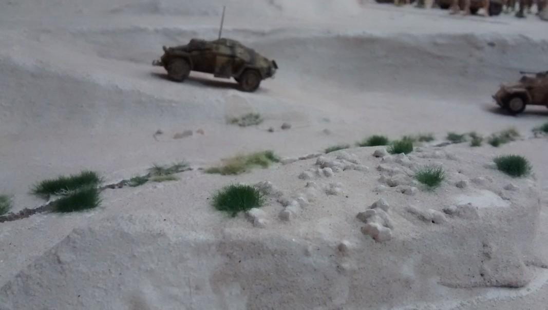Bauarbeiten im Wadi Tarfaui - Seite 2 Wadi-018