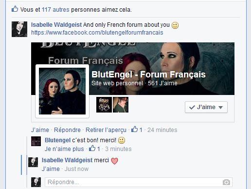 Le forum bientot sur le site officiel de BlutEngel !!  Ggtgtg10
