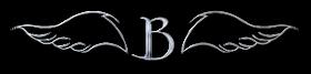 Récupérer mon mot de passe -  BlutEngel - Forum Français  Logo2211