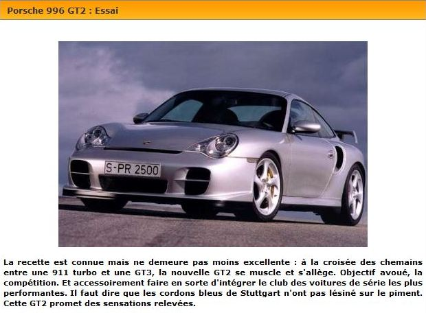 www.autoweb-france.com 111