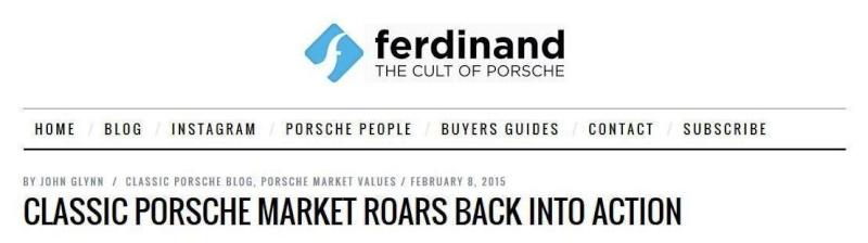 www.ferdinandmagazine.com 112