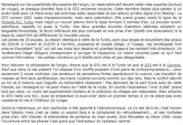 www.autoweb-france.com 211