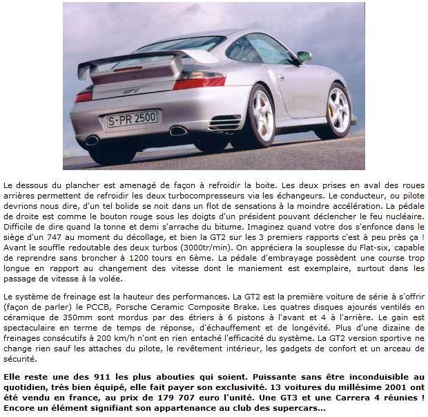 www.autoweb-france.com 311