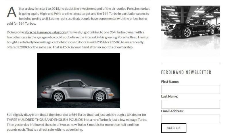 www.ferdinandmagazine.com 312
