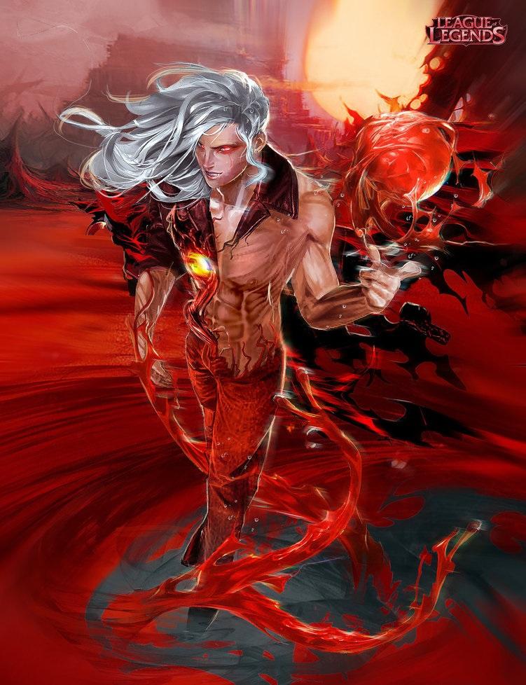 Regarde une feuille de personnage Blood_11