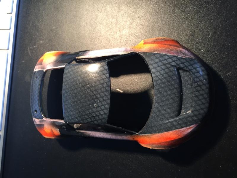 Audi R8 street  Img_0311