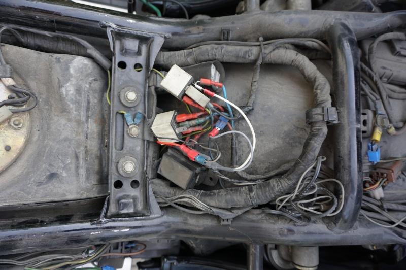 Remise à niveau du circuit électrique - RESOLU Dsc00310