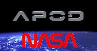 NASA-APOD - ASTRONOMSKA SLIKA DANA Apod-n10