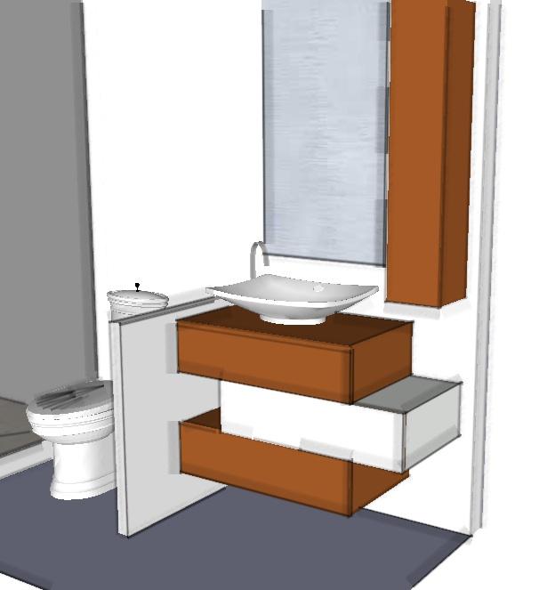 [Terminé]  Meuble de salle de bain Enook-10