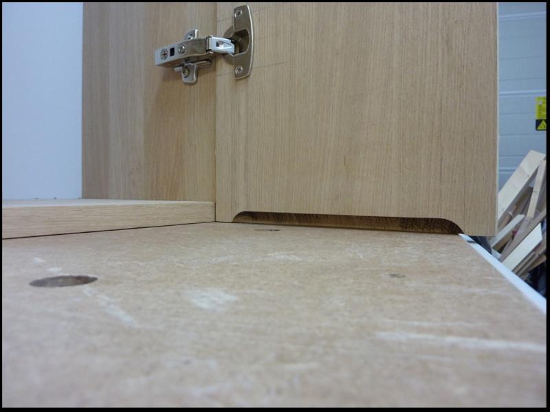[Terminé]  Meuble de salle de bain Enook_25