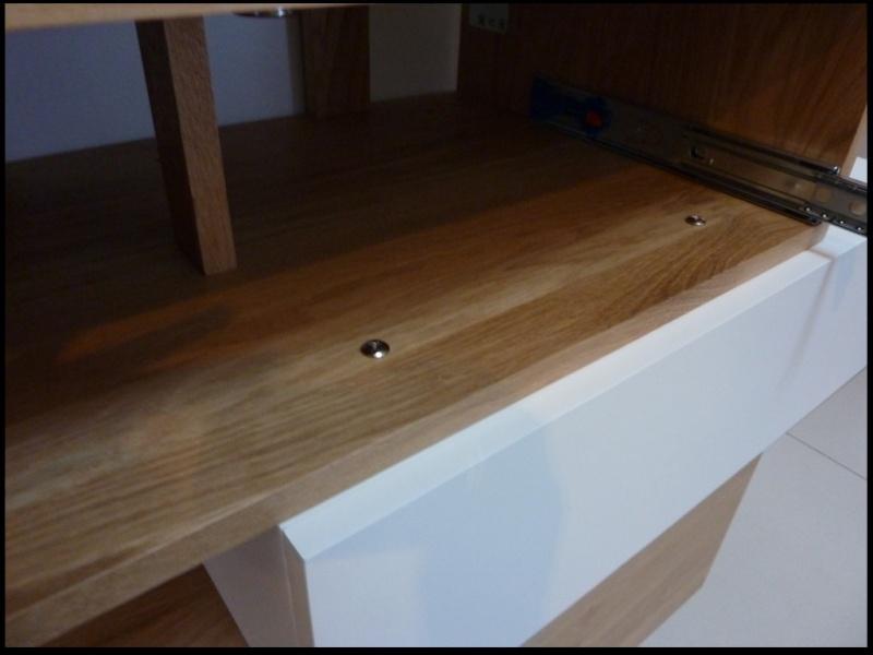 [Terminé]  Meuble de salle de bain Enook_37