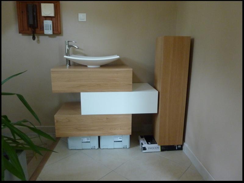 [Terminé]  Meuble de salle de bain Enook_38