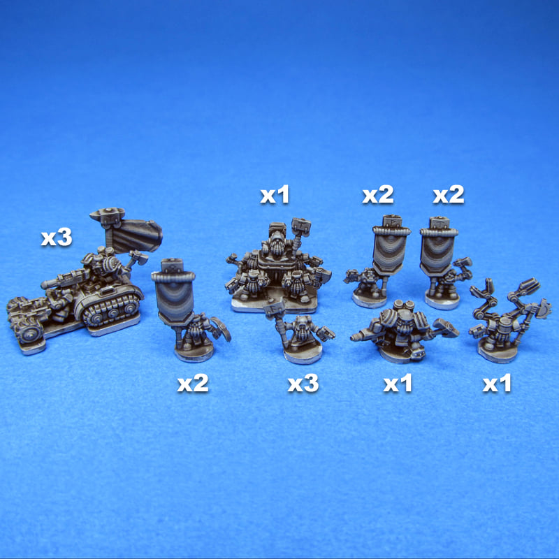 [Onslaught miniatures] Nouvelles - Page 35 12357010