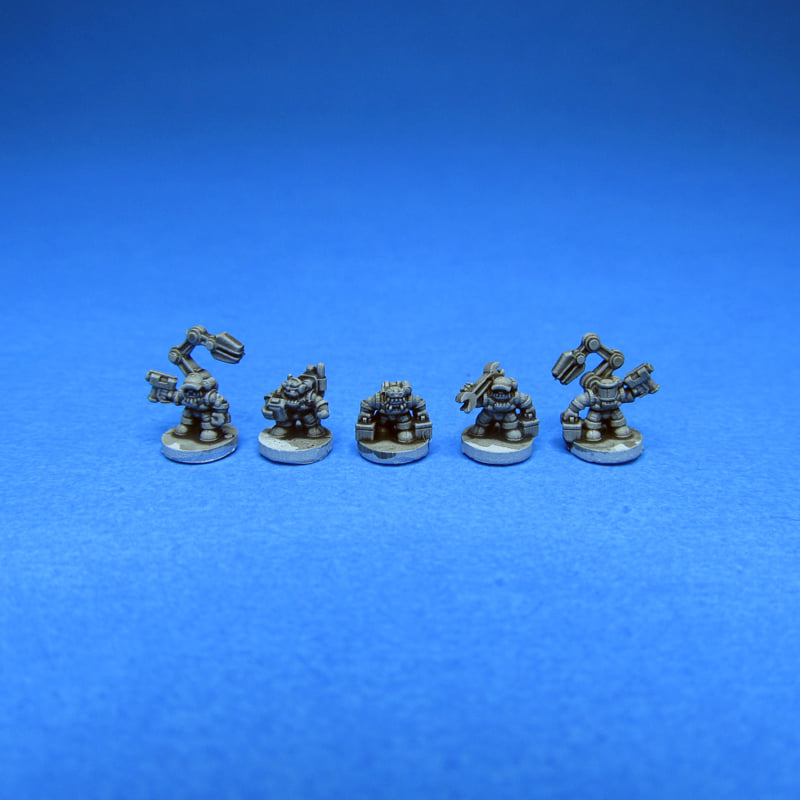 [Onslaught miniatures] Nouvelles - Page 35 12365310