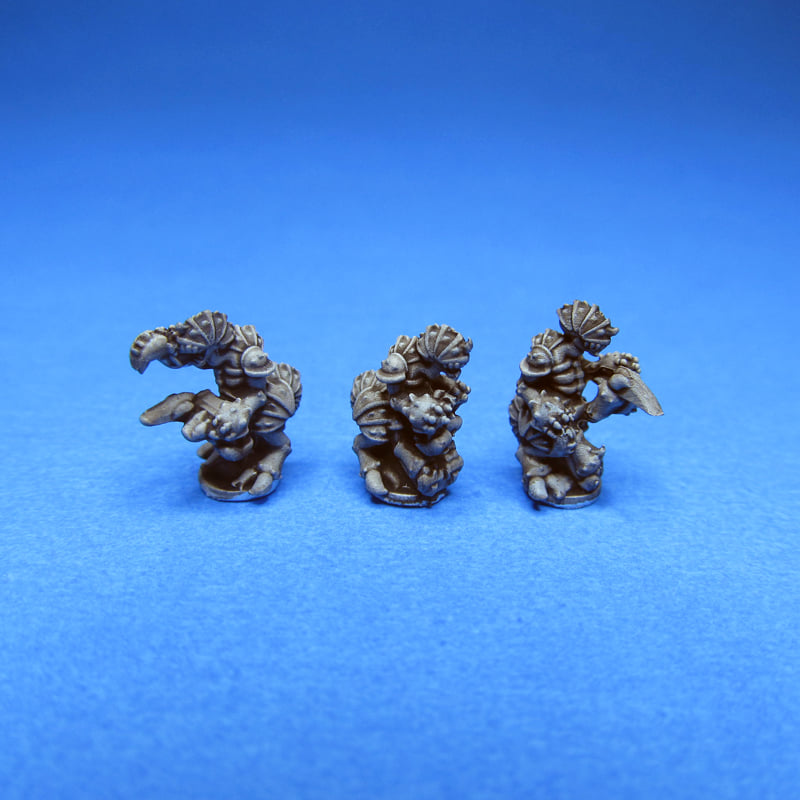 [Onslaught miniatures] Nouvelles - Page 35 12365910