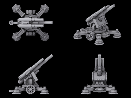 [Onslaught miniatures] Nouvelles - Page 35 18203010