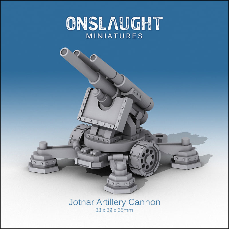 [Onslaught miniatures] Nouvelles - Page 35 18227310