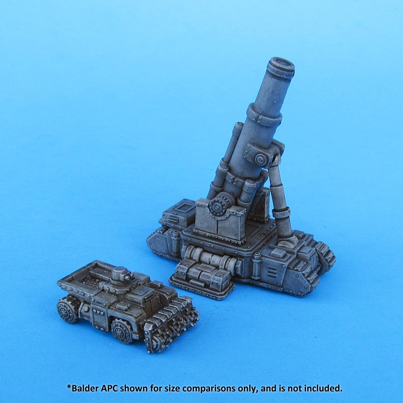 [Onslaught miniatures] Nouvelles - Page 34 86807010