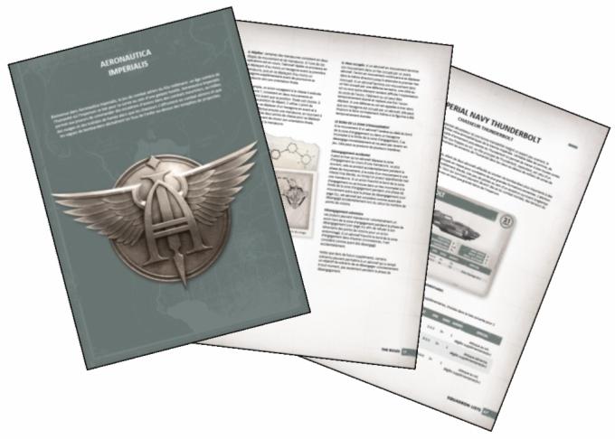 Règles et FAQ Aeronautica Imperialis Regles10