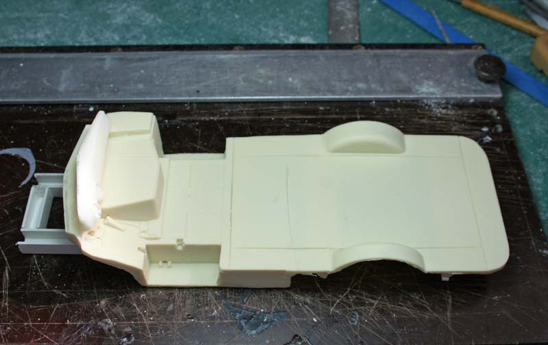 "CHEVY 1954 COE ""bus"" (WIP : nouvelle suite du 28/03/2015) - Page 3 Img_8310"