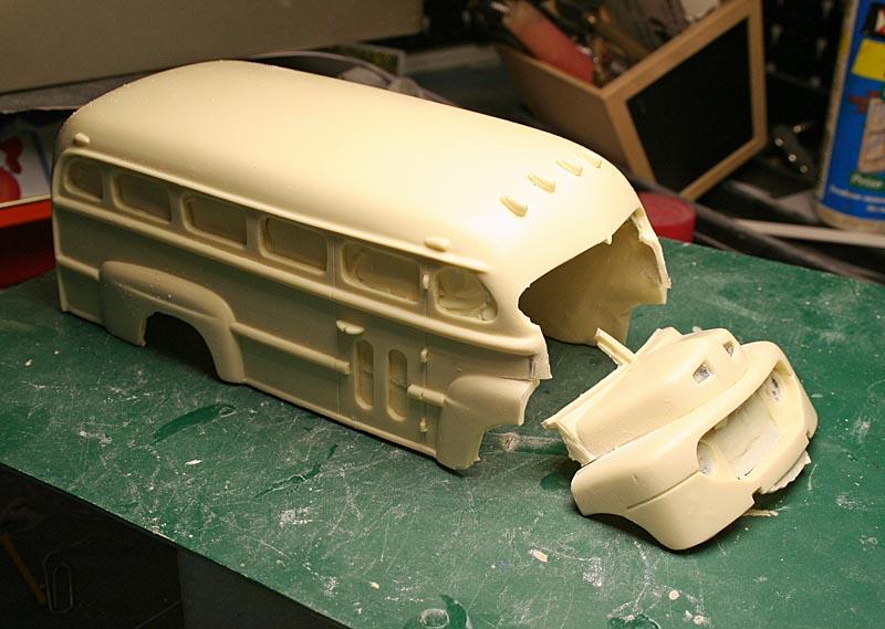 "FORD 1948 COE ""short bus"" woody : le WIP (suite du 18/04/15) Img_8931"