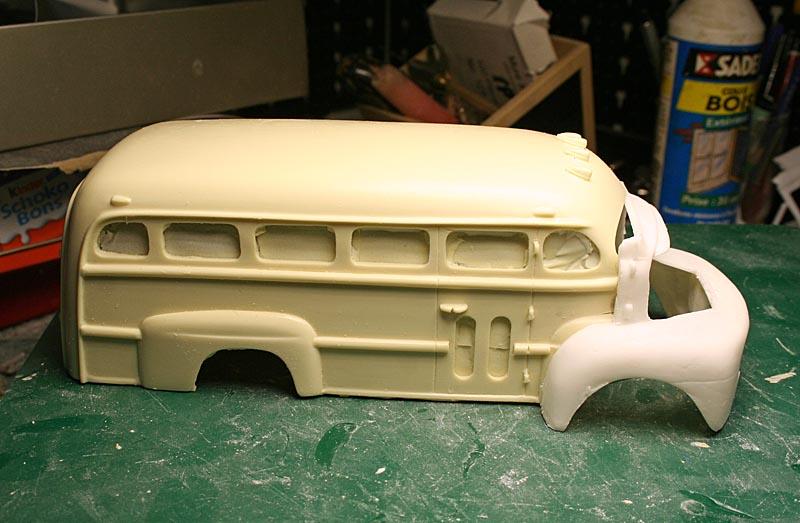 "FORD 1948 COE ""short bus"" woody : le WIP (suite du 18/04/15) Img_8934"