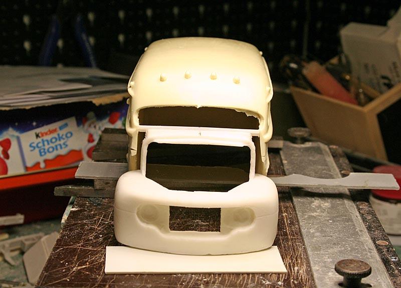 "FORD 1948 COE ""short bus"" woody : le WIP (suite du 18/04/15) Img_8937"