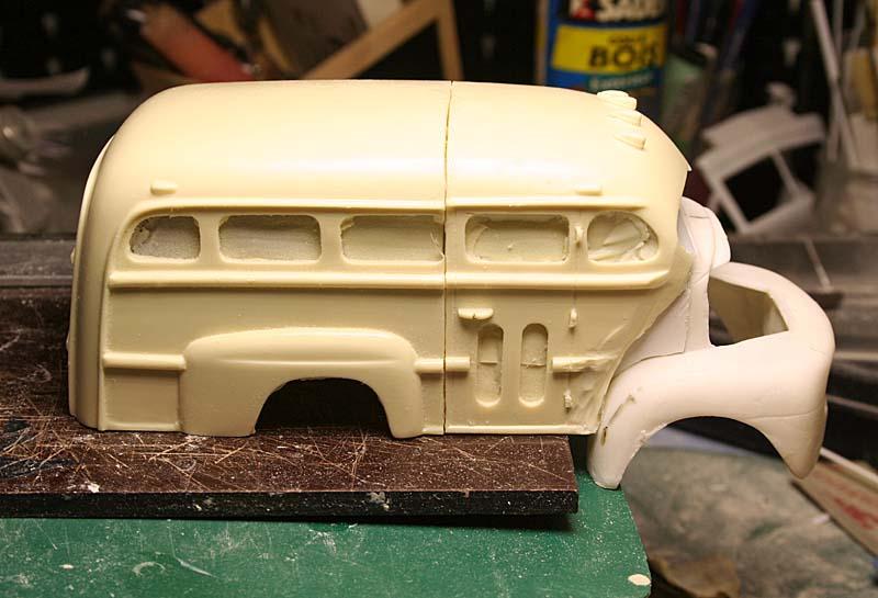 "FORD 1948 COE ""short bus"" woody : le WIP (suite du 18/04/15) Img_8943"