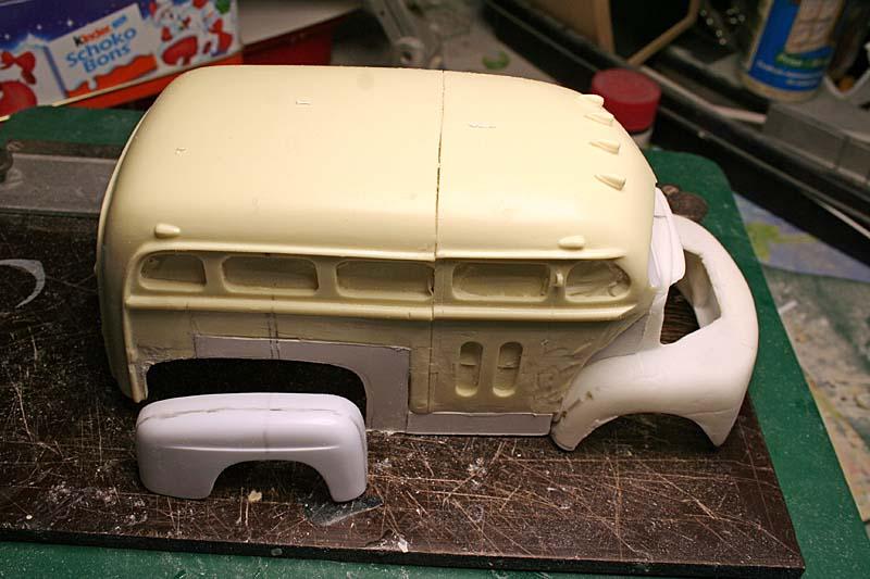 "FORD 1948 COE ""short bus"" woody : le WIP (suite du 18/04/15) Img_8947"