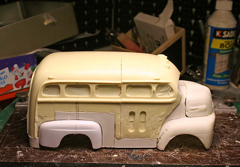 "FORD 1948 COE ""short bus"" woody : le WIP (suite du 18/04/15) Img_8949"
