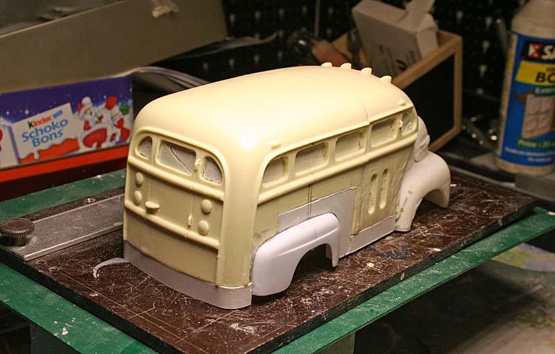 "FORD 1948 COE ""short bus"" woody : le WIP (suite du 18/04/15) Img_8950"