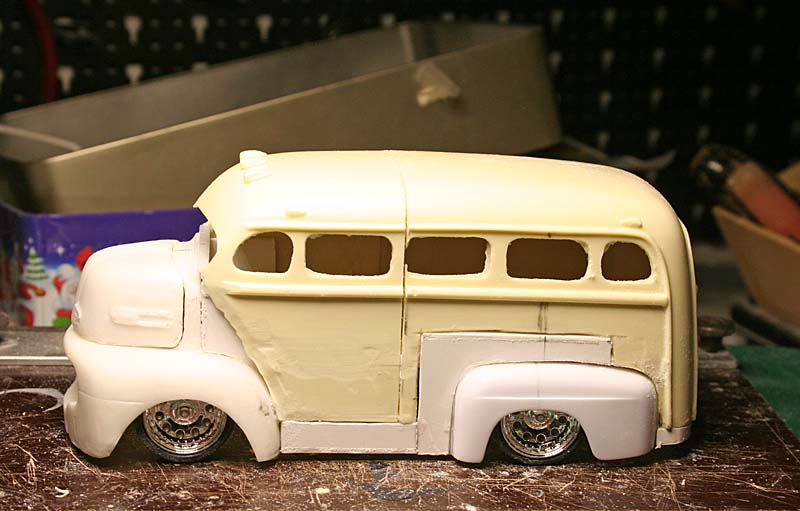 "FORD 1948 COE ""short bus"" woody : le WIP (suite du 18/04/15) Img_8951"