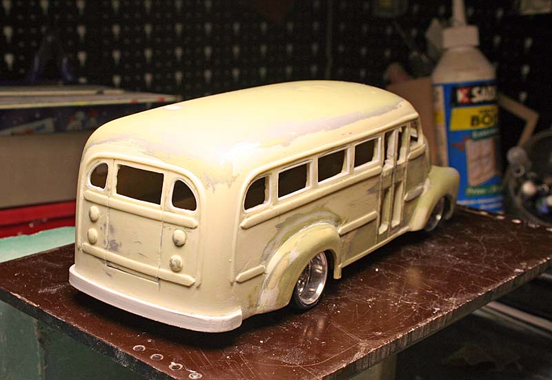 "CHEVY 1954 COE ""bus"" (WIP : nouvelle suite du 28/03/2015) - Page 2 Img_9035"