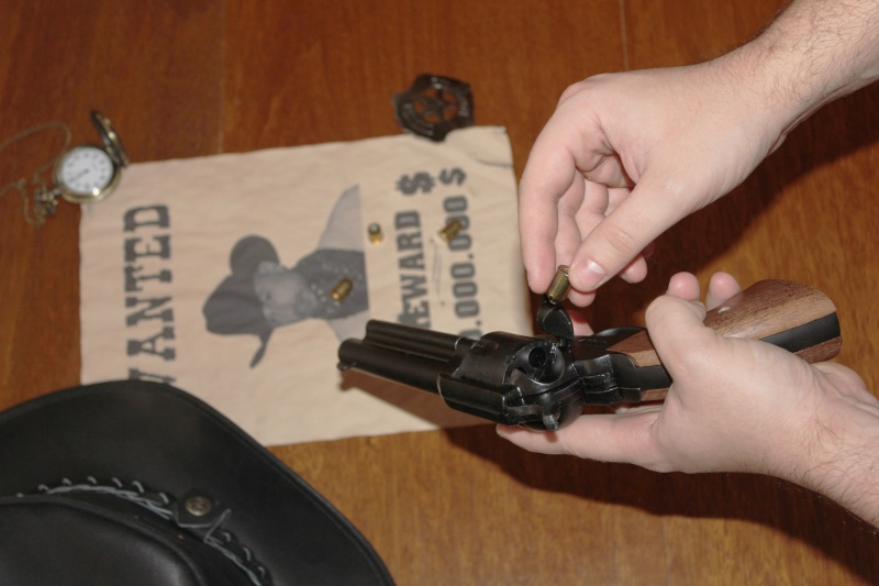Pétoire Colt 1873 Colt_c10