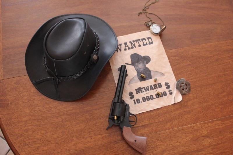 Pétoire Colt 1873 Img_0810