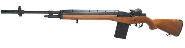 A Vendre AK74 U - AK47 - M14 Cyma 1591110