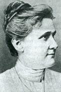 Eléonore Piper, médium à transe Mars_210