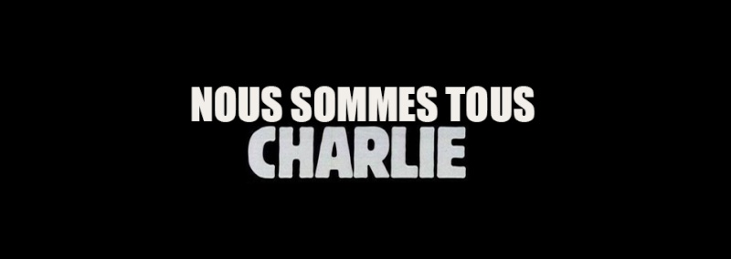 Hommage – Nous sommes tous Charlie  - Page 2 Nousso11