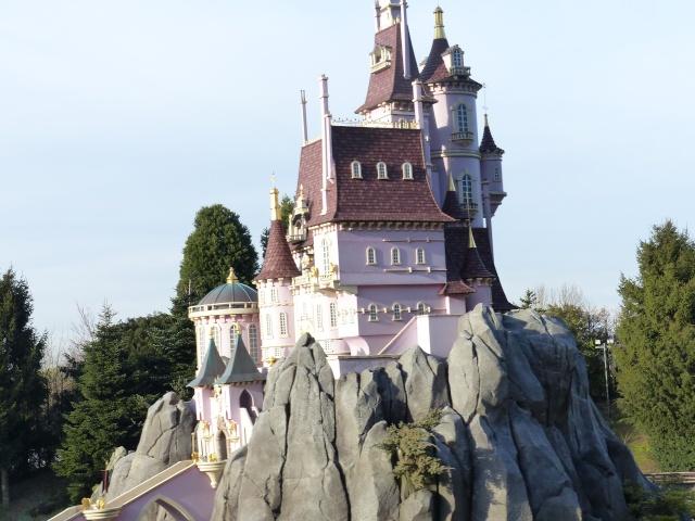 Un premier séjour magique pour le noël 2014 à Disney - Page 6 Casey_20