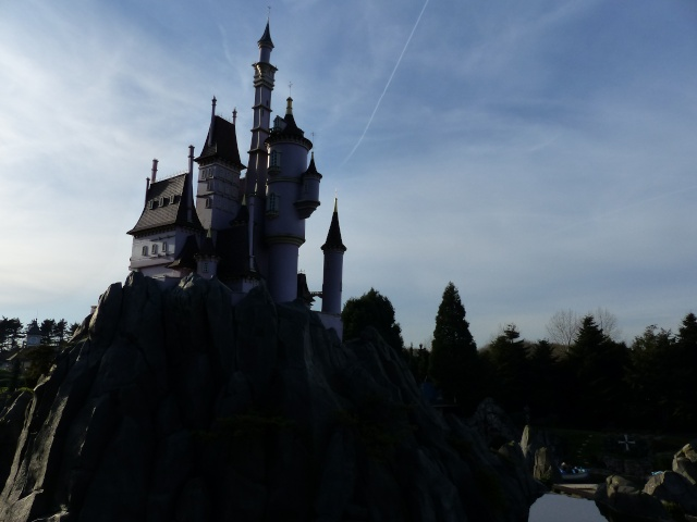 Un premier séjour magique pour le noël 2014 à Disney - Page 6 Casey_21