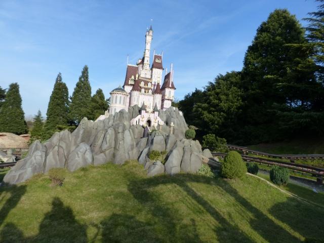 Un premier séjour magique pour le noël 2014 à Disney - Page 6 Casey_22
