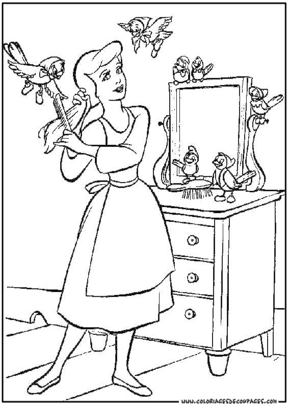 les préparatifs de notre mariage.  - Page 2 Colori11